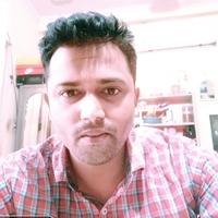Dr. Ramesh  Bogi
