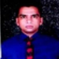 Dr. Ghanshyam Kataria