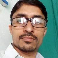 Dr. L.P  Sahu