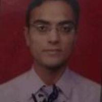 Dr. Narendra Hadiyal