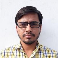 Dr. Bharat Verma