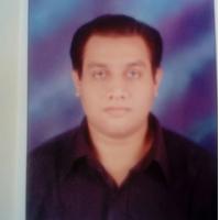 Dr. Aquil Shaikh