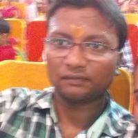 Dr. Rituraj Singh