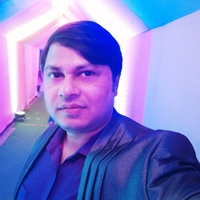 Dr. Dilip Biswas