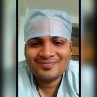 Dr. Sudheer kumar