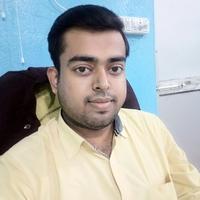Dr. Deep Sundar