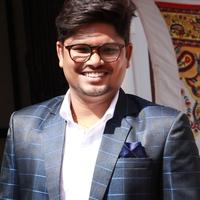 Dr. Tanishq Rajora