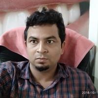 Dr. Om Prakash