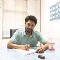 Dr. Lalit Singh