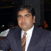 Dr. Jitendra kumar Meena