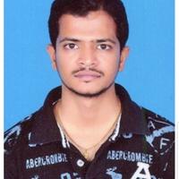 Dr. Rakesh G
