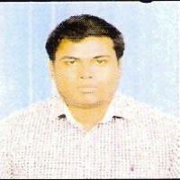 Dr. Nikhil Singh