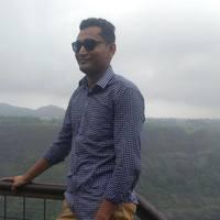 Dr. Saurabh Dhamdhere