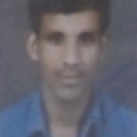 Dr. Shivanand Shivu