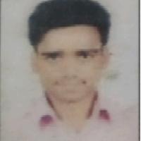 Dr. Rohit Parmar