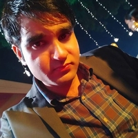 Dr.  Pradeep Poswal