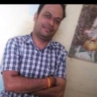 Dr. Manoj Yadav