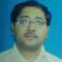 Dr. Shantanu Kar