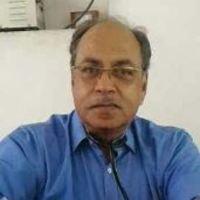 Dr. Mangilal Kothari