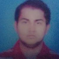 Dr. Sudarsan Srikanth