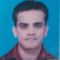 Dr. Sameer Ahmed