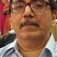Dr. Madhav Deshmukh