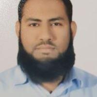 Dr. Taiyab Memon