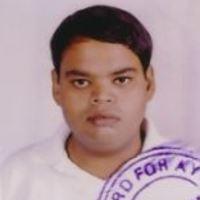 Dr. Dinesh Pulipati