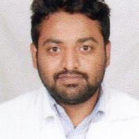 Dr. Agnivesh Yadav