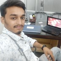 Dr. Mohit Jain