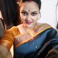 Dr. Priyamvada Tiwari