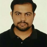 Dr. Prince Dhingra