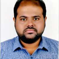 Dr. Salman Shaikh