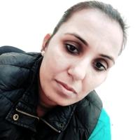 Dr. Jaspreet Kaur