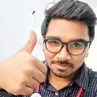 Dr. Jayraj Rathva