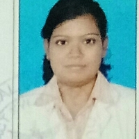 Dr. Baisali Ghosh