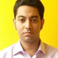 Dr. Soham Dutt