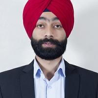 Dr. Vishavjit Singh