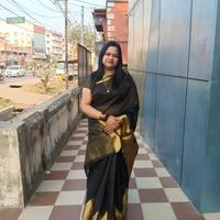 Dr. Priti Barnwal