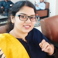 Dr. Radhika Vellore