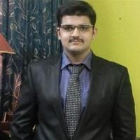 Dr. Nalin Malhotra