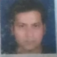 Dr. Rajeev Kumar Ranjan