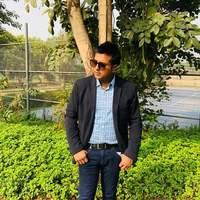 Dr. Vishu Aggarwal