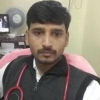 Dr. Shankar Jadhav