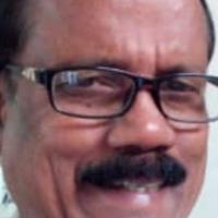 Dr. Lakshmanan Naidu