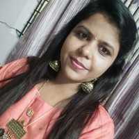 Dr. Ritu Modi