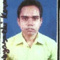 Dr. Sabyasachi Konar