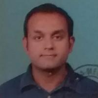 Dr. Abhinav Tiwari
