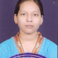 Dr. Asmat Afreen