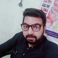 Dr. Sagar Samalla